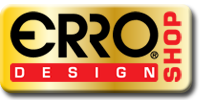 ERRO Design Shop