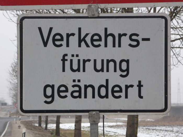 Rechtschreibung Lustig